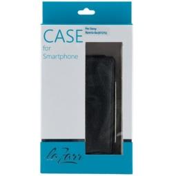 фото Чехол LaZarr Protective Case для Sony Xperia Go (LT27i)