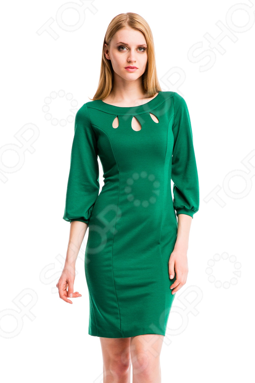 Красно Зеленое Платье Доставка