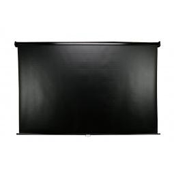 Купить Экран проекционный Elite Screens Manual M100UWH