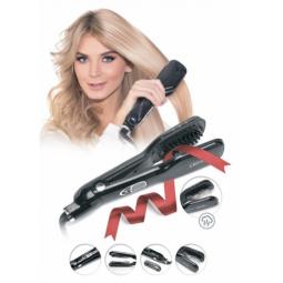 Стайлер для волос с парогенератором Bradex «Магия шелка»