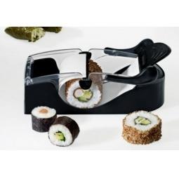 фото Машинка для приготовления суши и роллов Instant Roll
