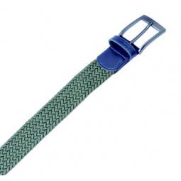 Купить Ремень эластичный AceCamp Flexi Belt Men's