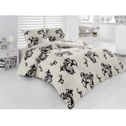 фото Комплект постельного белья Tete-a-Tete «Мюнхен». Семейный