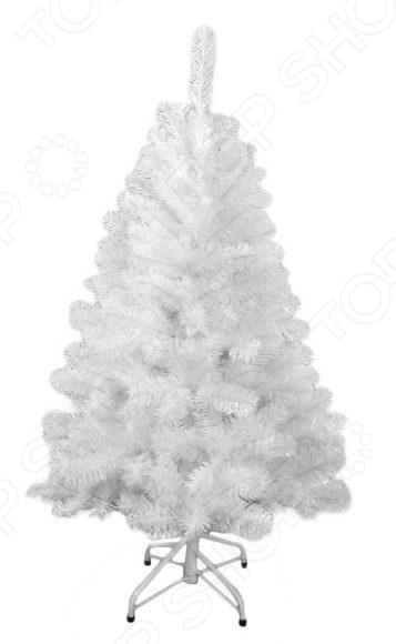 Ель новогодняя Новогодняя сказка «Жемчужная» 52276