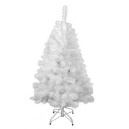 Купить Ель новогодняя Новогодняя сказка «Жемчужная» 52276
