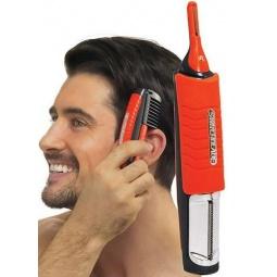 Купить Триммер Micro Touch Switchblade