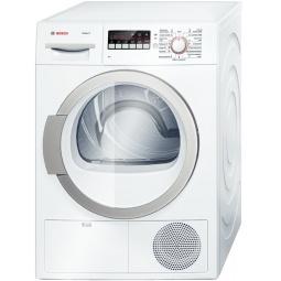 Купить Сушильная машина Bosch WTB86211OE