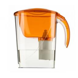 Купить Фильтр-кувшин для воды Барьер Эко
