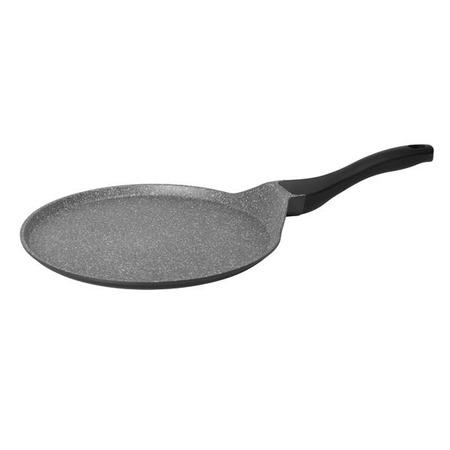 Купить Сковорода блинная Nadoba GRANIA 728121
