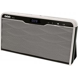 Купить Система акустическая беспроводная BBK BTA130