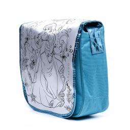 фото Набор для росписи сумочки Росмэн «Ариэль»