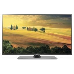 фото Телевизор LG 42LF650V
