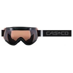 Купить Очки горнолыжные Casco Snow Pilot Vautron (2012-13)