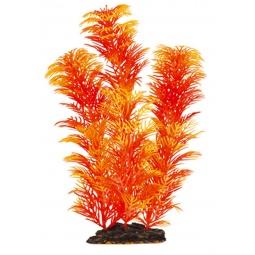 Купить Искусственное растение DEZZIE 5610072