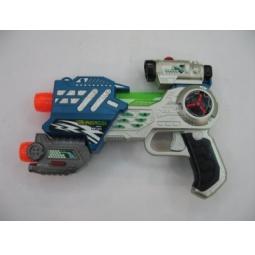 Купить Лазерный пистолет HAP-P-KID M.A.R.S. Assault