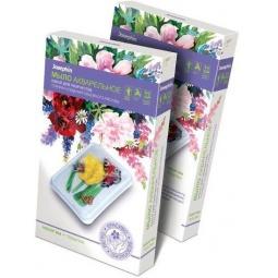 Купить Набор для мыловарения Josephin «Тюльпан»