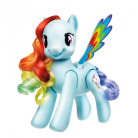 Купить Игрушка интерактивная Hasbro «Проворная Рейнбоу Дэш»
