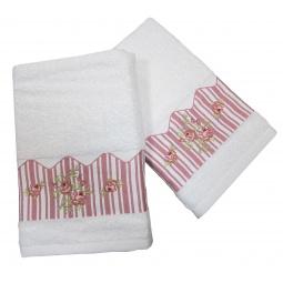 фото Комплект полотенец подарочный TAC Provence