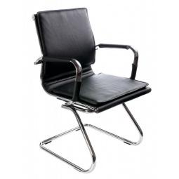 Купить Кресло Бюрократ CH-993-Low-V