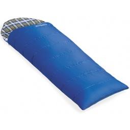 фото Спальный мешок Atemi T4