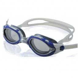 Купить Очки для плавания Larsen S41