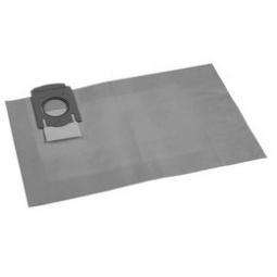 Купить Мешки для пыли Bosch 2605411061