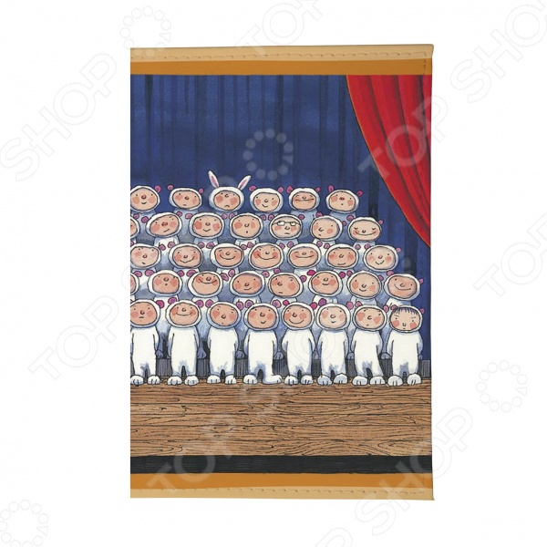 Обложка для паспорта Mitya Veselkov «Мальчики-зайчики»Обложки для паспортов<br>Mitya Veselkov Мальчики-зайчики это современная и ультрамодная обложка для вашего паспорта. Представленная модель предназначена для людей, которые хотят сделать жизнь ярче, красочней и к традиционным вещам подходят творчески. Изделие подходит как для внутреннего, так и заграничного удостоверения личности. Изготовленная из ПВХ обложка, надежно защитит важный документ от внешнего воздействия, поэтому он всегда будет как новый. Придайте паспорту оригинальности и подчеркните свою уникальность!<br>