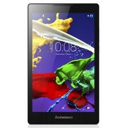фото Планшет Lenovo Tab 2 A8-50LC 16Gb. Цвет: синий