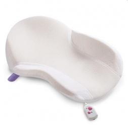 Купить Фиксатор положения малыша во сне Summer Infant Supreme