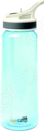 Бутылка для воды AceCamp Tritan. В ассортименте