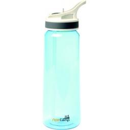 Купить Бутылка для воды AceCamp Tritan. В ассортименте