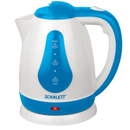 Купить Чайник Scarlett SC-EK18P29