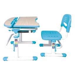 фото Комплект детской мебели для мальчиков ALPHABET Karl