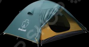 Палатка Greenell «Гори 3»