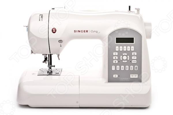 Швейная машина Singer 8770 singer 8770