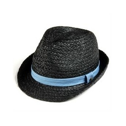 фото Шляпа Appaman Summer Fedora. Размер: 54