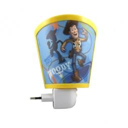 фото Ночник Disney «История игрушек»