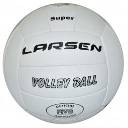 фото Мяч волейбольный Larsen Super