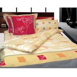 фото Комплект постельного белья Tete-a-Tete «Дюна». Семейный