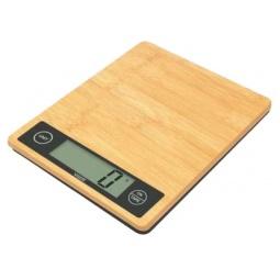 Купить Весы кухонные Vigor HX-8207