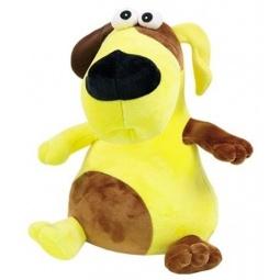 фото Игрушка-антистресс СПИ «Пучеглаз Собака»