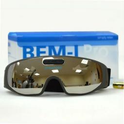 фото Массажер магнитно-акупунктурный для глаз Gezatone BEM-I