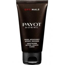 Купить Бальзам после бритья Payot без парабена