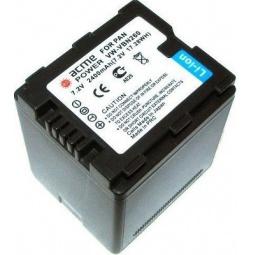 Купить Аккумулятор AcmePower AP-VBN-260