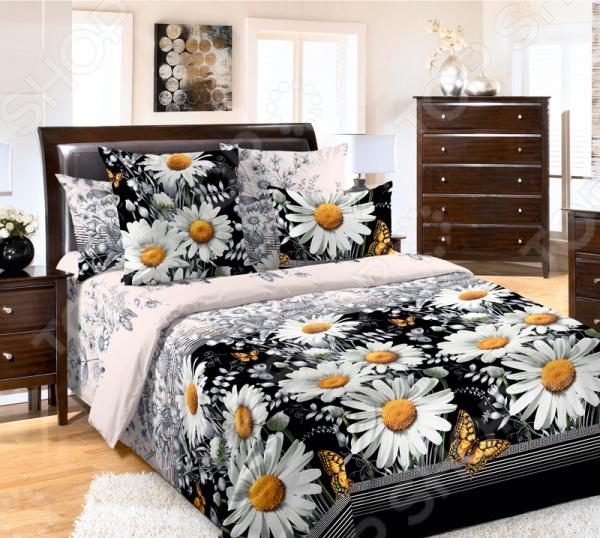 Комплект постельного белья ТексДизайн «Ярославна» комплект постельного белья тексдизайн эдгар