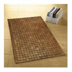 Купить Коврик для ванной Kleine Wolke Mozaik