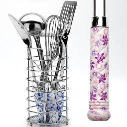 фото Набор кухонных принадлежностей Mayer&Boch MB-22016