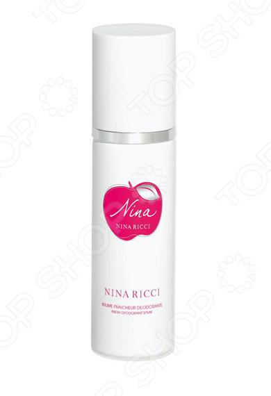 ����������-����� ��� ������ Nina Ricci Nina