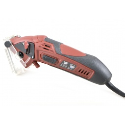 Купить Пила универсальная Rotorazer Saw