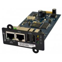 Купить Адаптер для ИБП Powercom BX506